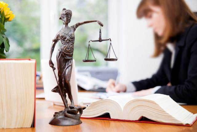 _ avocats droit des successions