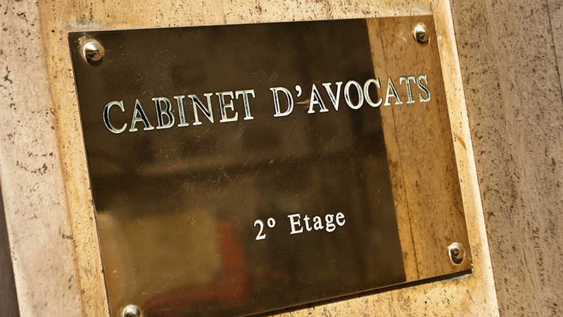 cabinet d avocat paris finest cabinet jdb paris jdb avocats with cabinet d avocat paris. Black Bedroom Furniture Sets. Home Design Ideas